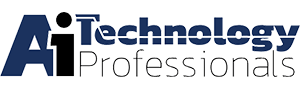 Ai Technology Professionals Logo